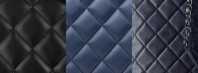Chanel-Classic-Tote-Bag-Colors