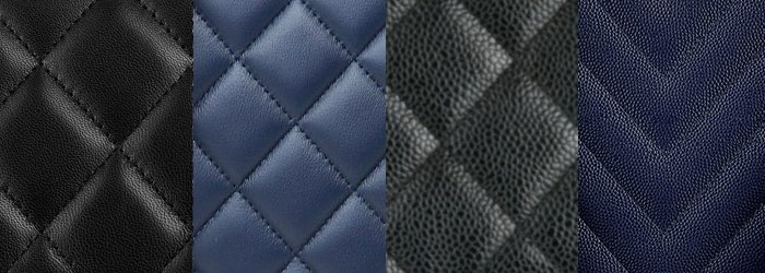 Chanel-Classic-Tote-Bag-Leathers