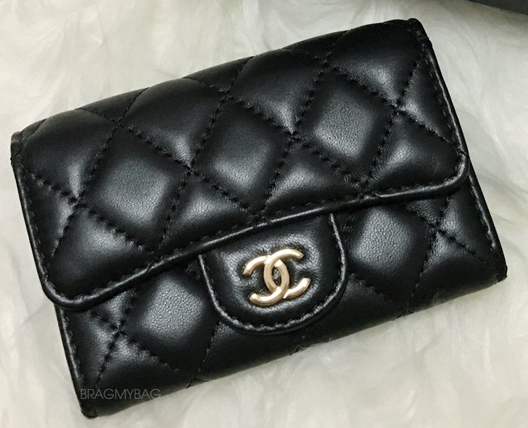 Chanel-Classic-Wallets-2