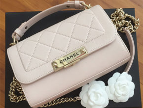 chanel bag   Search Results   Bragmybag   Page 28 ac3f93bbd3