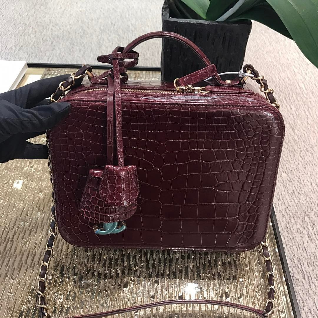 Chanel-Croc-CC-Filigree-Bag-2