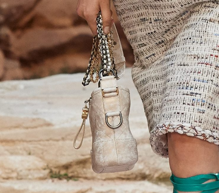 Chanel-Cruise-2018-Runway-Bag-Collection-1-11