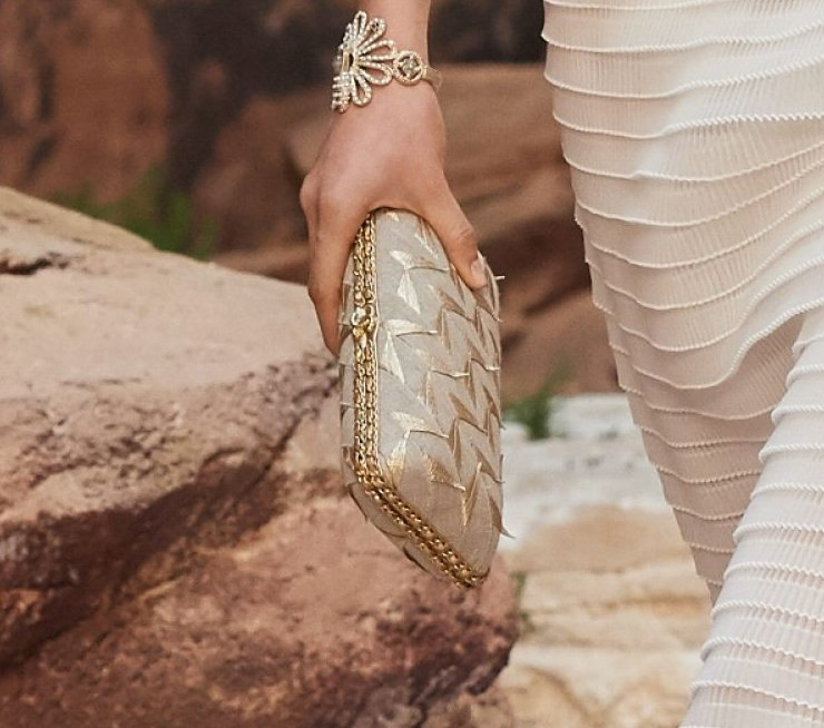Chanel-Cruise-2018-Runway-Bag-Collection-1-13