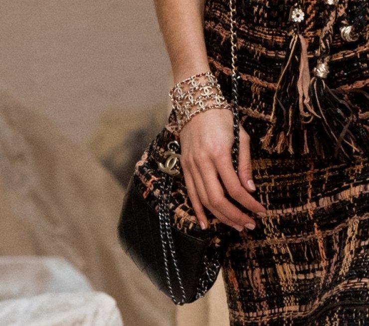 Chanel-Cruise-2018-Runway-Bag-Collection-1-2