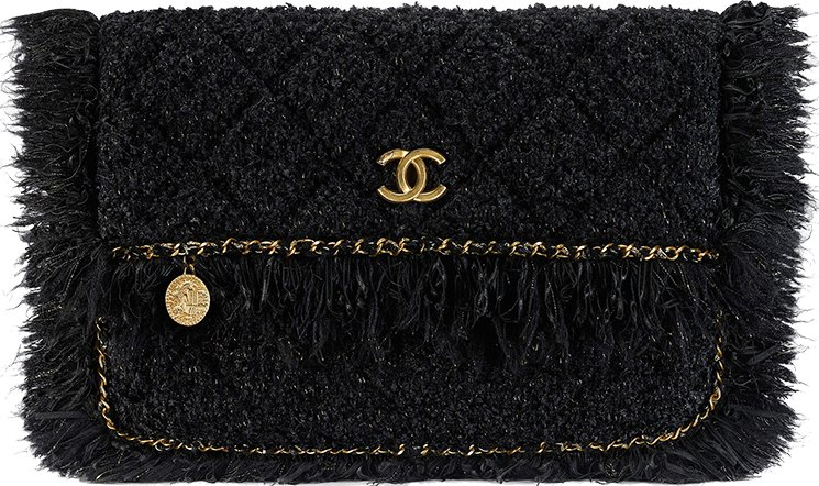 Chanel-Métiers-d'Art-2016-17-Paris-Cosmopolite-25