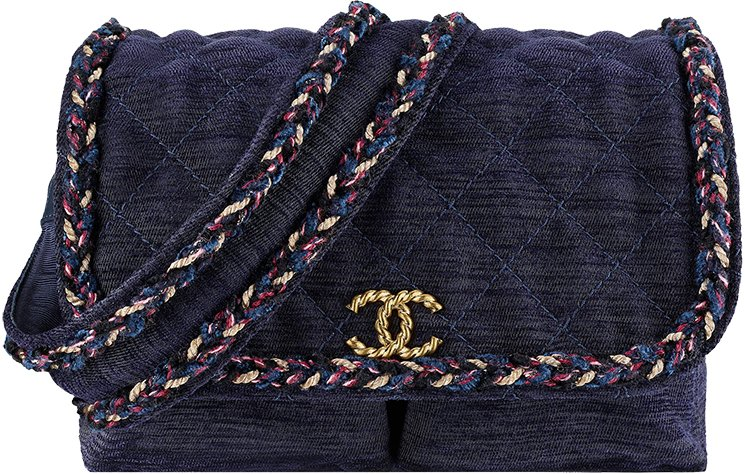 Chanel-Métiers-d'Art-2016-17-Paris-Cosmopolite-38