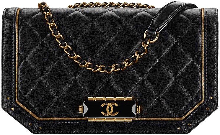 Chanel-Métiers-d'Art-2016-17-Paris-Cosmopolite-39