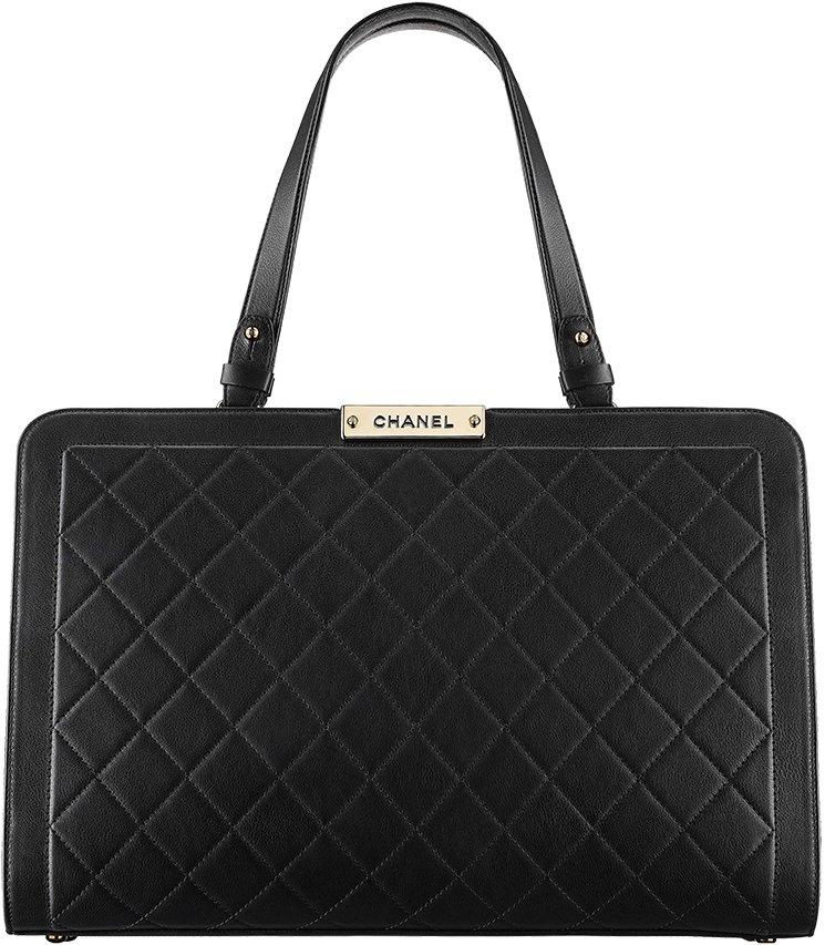 Chanel-Métiers-d'Art-2016-17-Paris-Cosmopolite-50