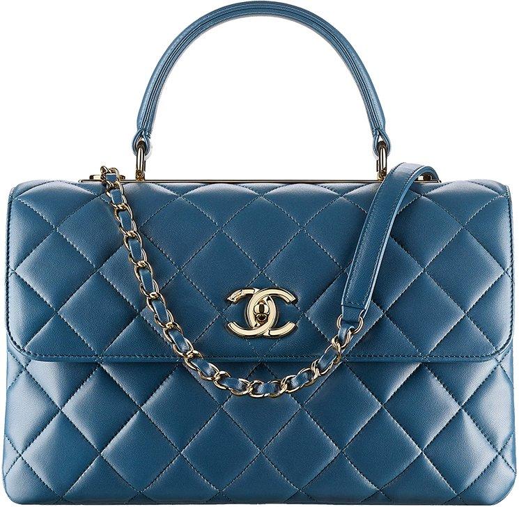 Boy - Cheap Designer-shop Handbags and Purses, Jewelry Outlet ... d2a55289cd