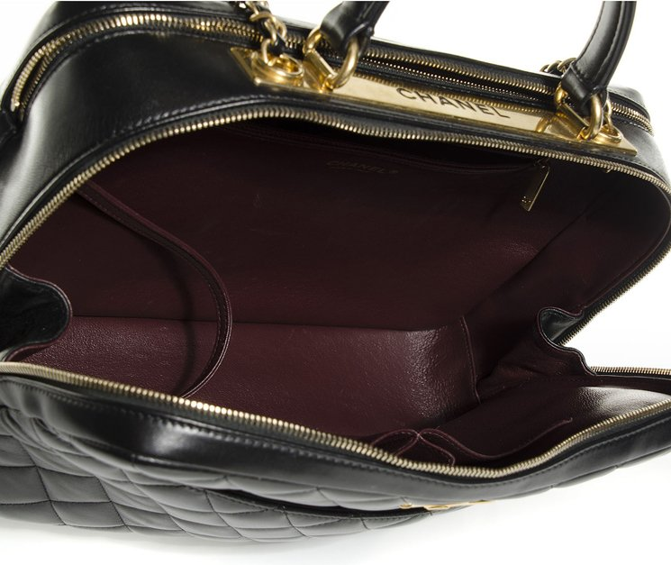 Chanel-Trendy-CC-Bowling-Bag-Interior
