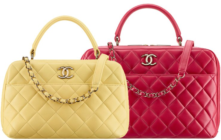 Chanel-Trendy-CC-Bowling-Bag-Sizes