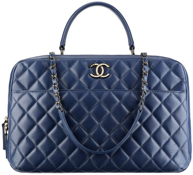 Chanel-Trendy-CC-Bowling-Bag