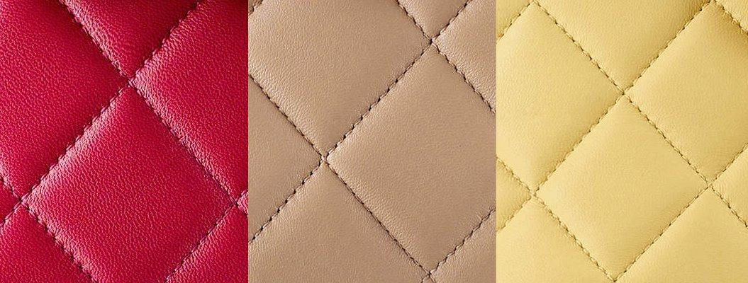Chanel-Trendy-CC-Top-Handle-Colors-2