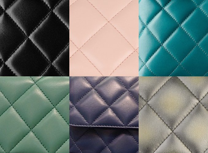 Chanel-Trendy-CC-Top-Handle-Colors