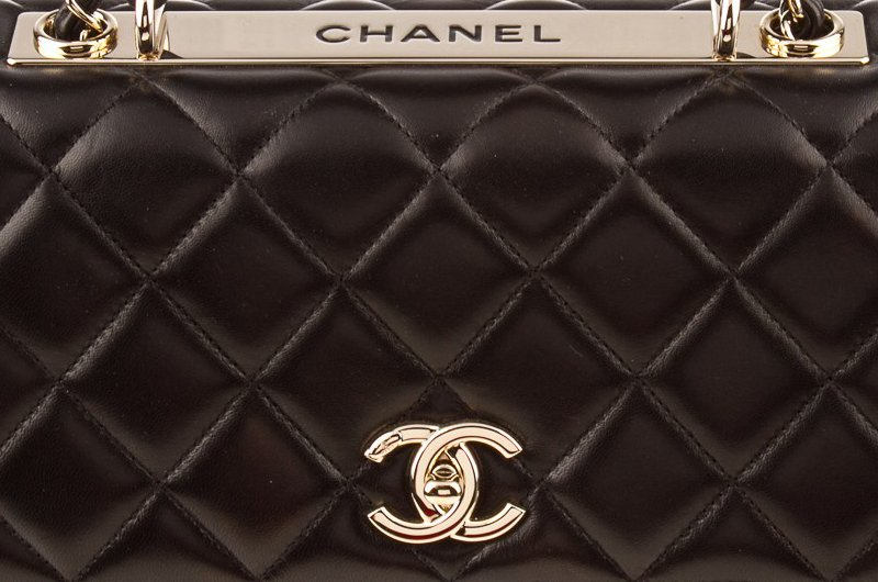 Chanel-Trendy-CC-plate-2