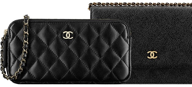 Chanel-clutch-with-chain-vs-chanel-woc