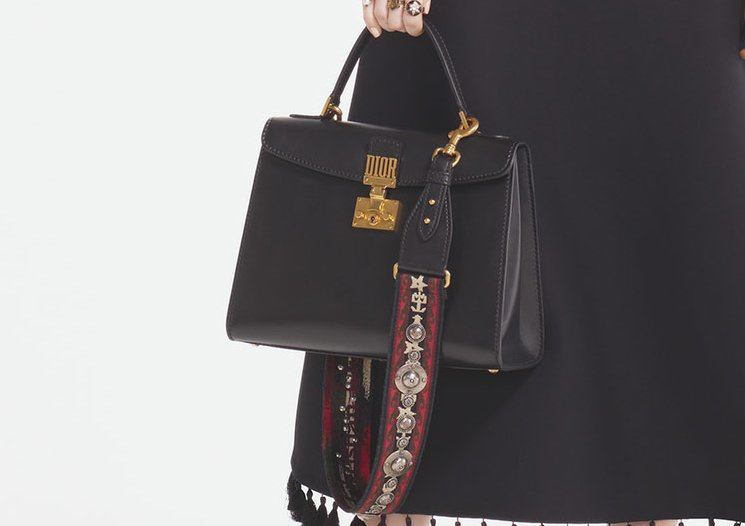 Dior-Addict-Tote-Bag-4
