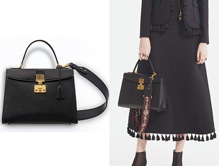 a5752df1c DiorAddict Tote Bag   Bragmybag