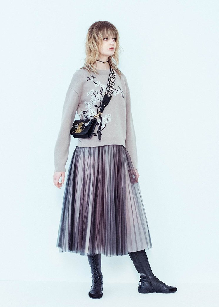 Dior-Jardin-Japonais-Bag-Collection-For-Japan-5
