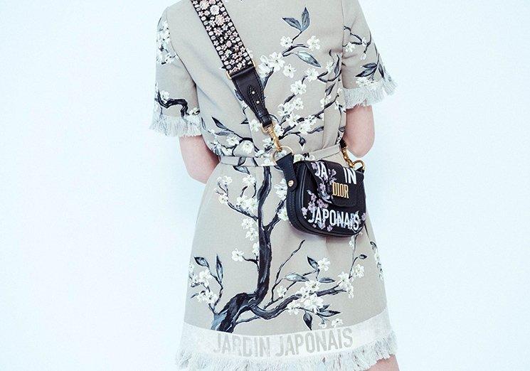 Dior-Jardin-Japonais-Bag-Collection-For-Japan-6