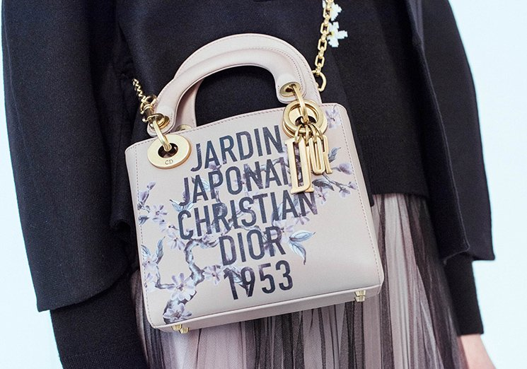 Dior-Jardin-Japonais-Bag-Collection-For-Japan-9