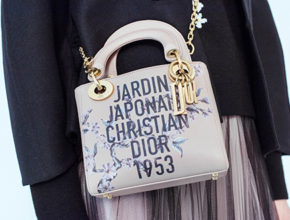 dior-addict-square-flap-bag-front-image-3