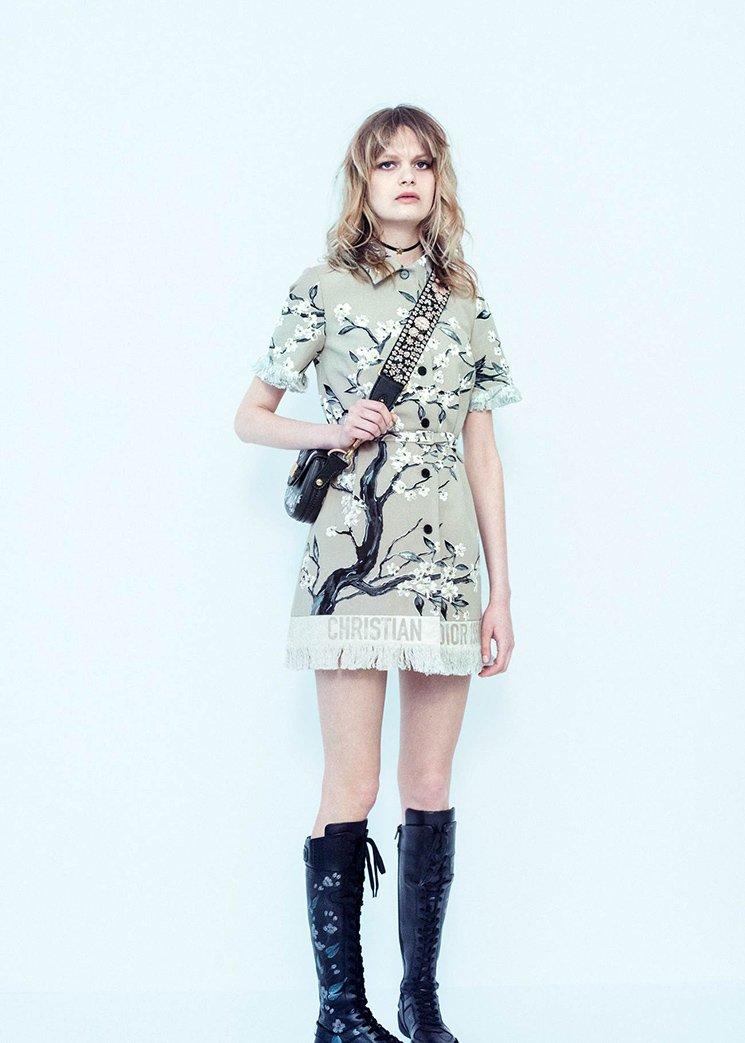Dior-Jardin-Japonais-Bag-Collection-For-Japan
