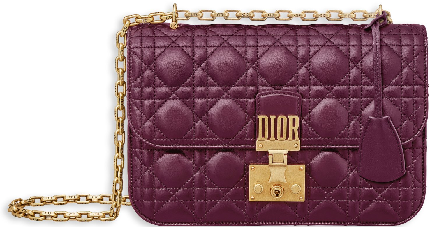 DiorAddict-Bag-Black-2
