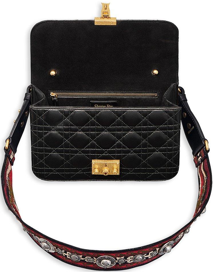 bda8db4f7e51 DiorAddict Flap Bag – Bragmybag