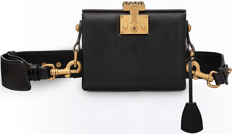 DiorAddict-Lockbox-Bag-2