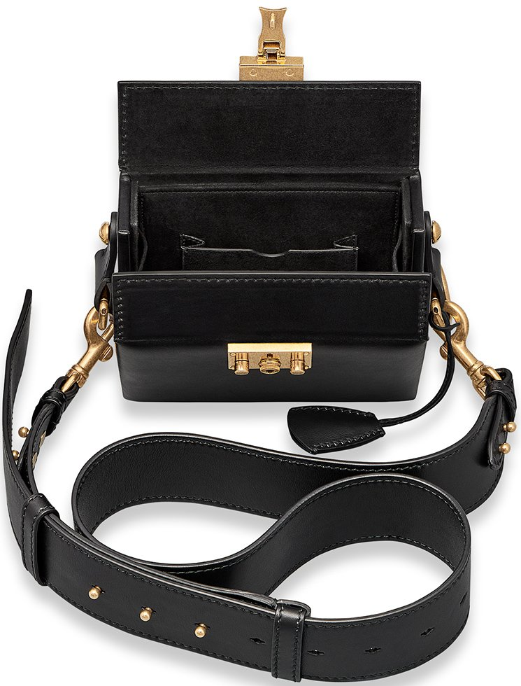 DiorAddict-Lockbox-Bag-4