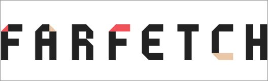 Farfetch-Sales-Logo