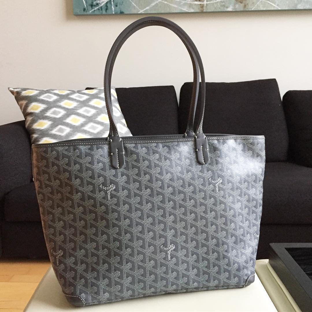 Goyard-Artois-Bag-Prices