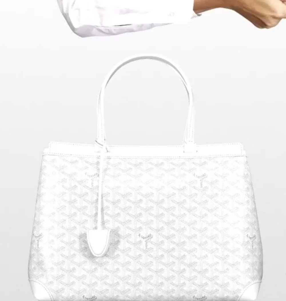 Goyard-Bellechasse-Biaude-Bag-2
