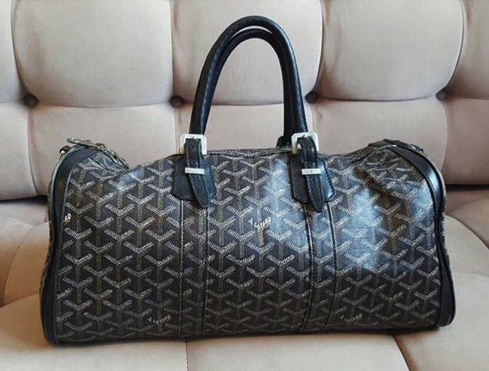Goyard-Croisiere-Bag-Prices