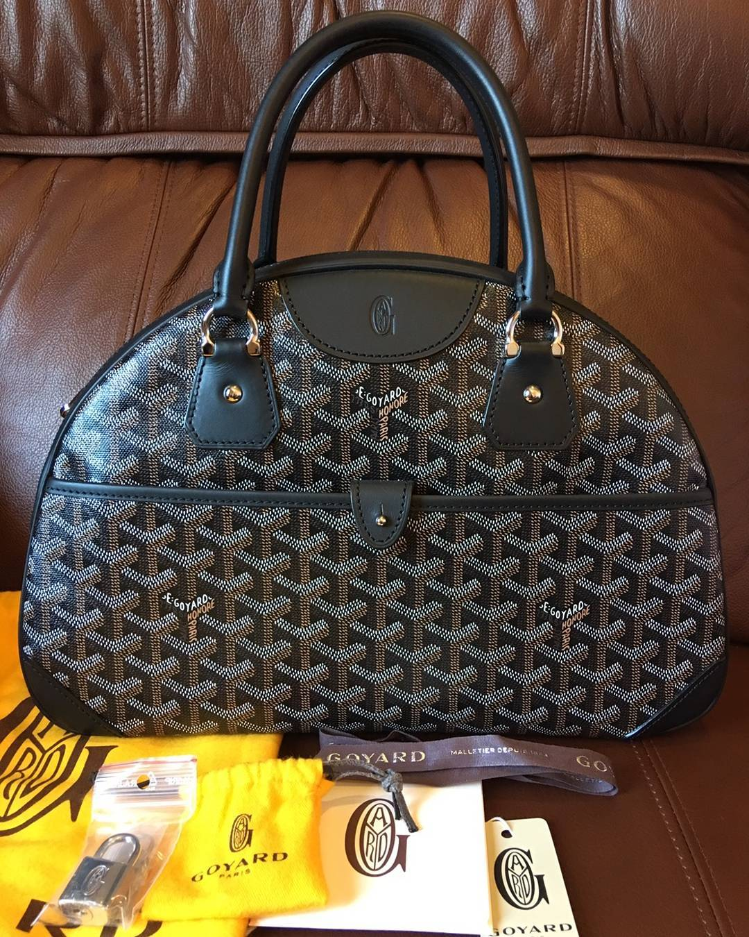Goyard-Jeanne-Bag-Prices