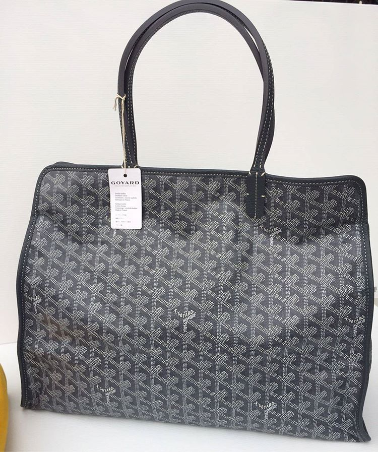 Goyard-Sac-Hardy-Pet-Bag-Prices