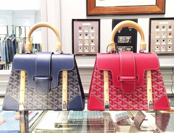 Goyard-Saigon-Bag-prices-2