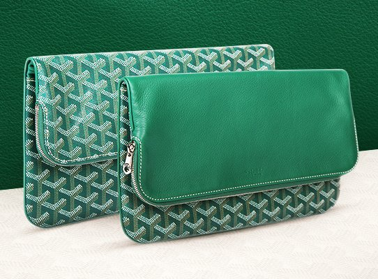 Goyard-Sainte-Marie-Clutch-prices