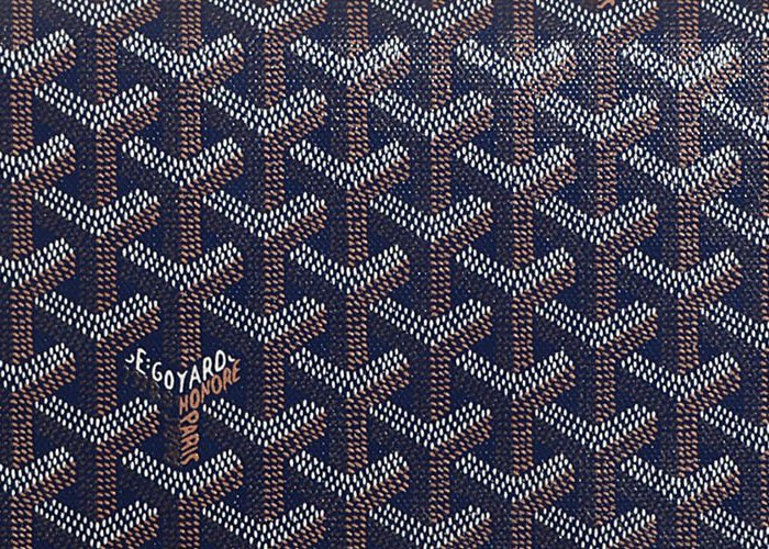 2fdba15b Goyard Bag Prices. Goyardine-Canvas
