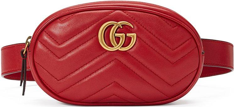 Gucci-GG-Marmont-Belt-Bag-2