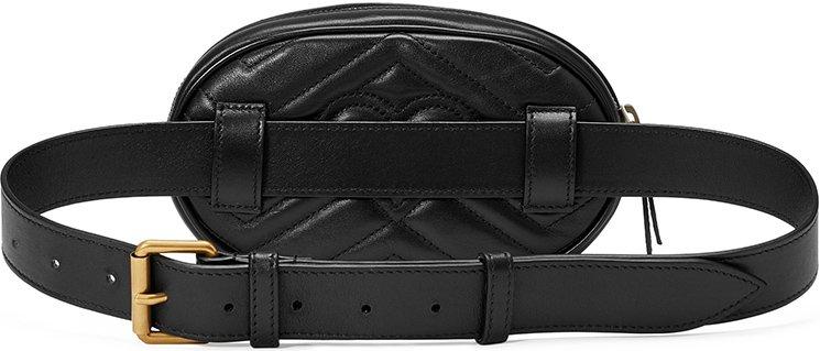 Gucci-GG-Marmont-Belt-Bag-4