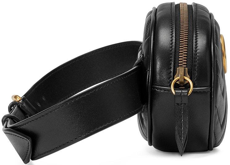 Gucci-GG-Marmont-Belt-Bag-5