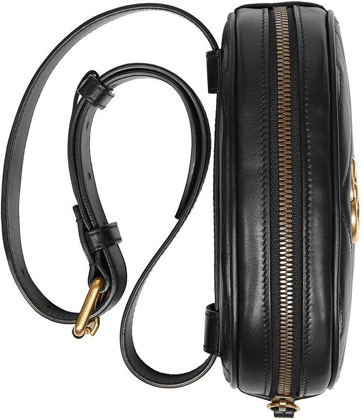 Gucci-GG-Marmont-Belt-Bag-6