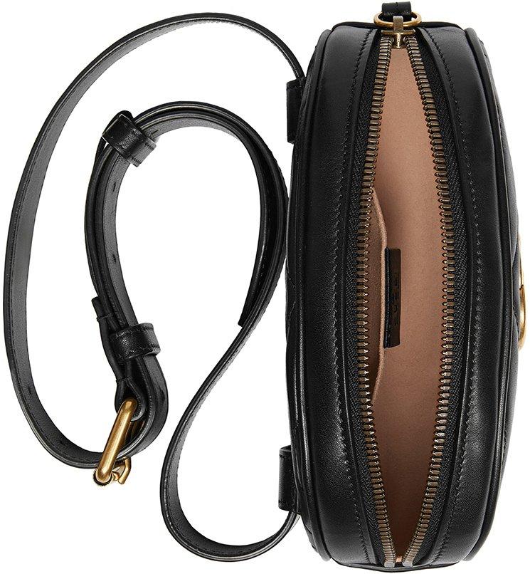 Gucci-GG-Marmont-Belt-Bag-7