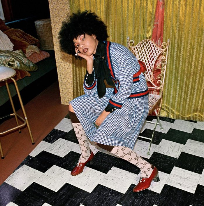 Gucci-Pre-Fall-2017-Campaign-Featuring-the-new-GG-Garmont-Belt-Bag-18