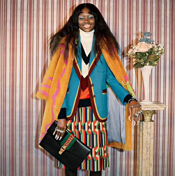 Gucci-Pre-Fall-2017-Campaign-Featuring-the-new-GG-Garmont-Belt-Bag-20