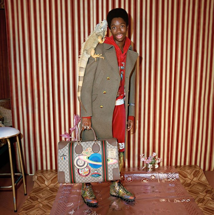 Gucci-Pre-Fall-2017-Campaign-Featuring-the-new-GG-Garmont-Belt-Bag-21