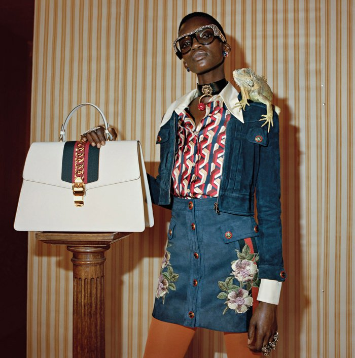 Gucci-Pre-Fall-2017-Campaign-Featuring-the-new-GG-Garmont-Belt-Bag-24