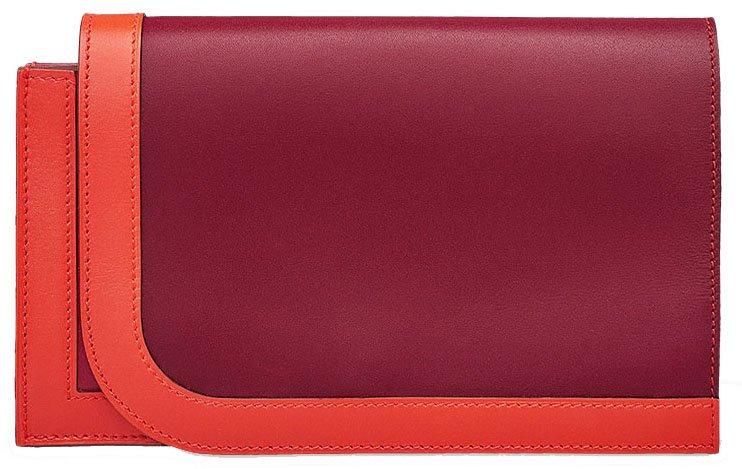 Hermes-Camail-Wallet-red